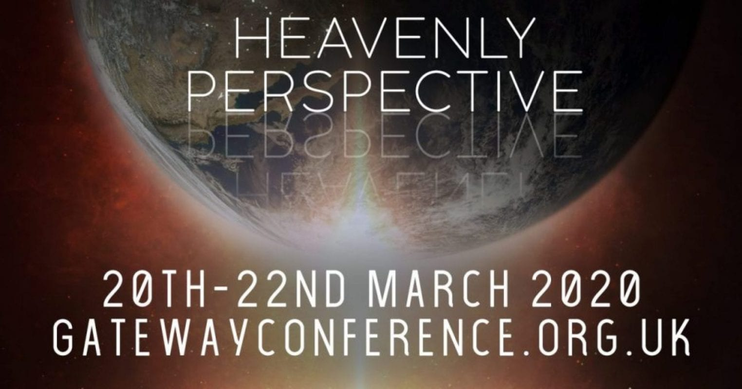 Gateway Conference